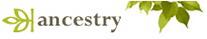 AncestryLibEd_logo