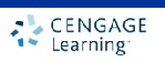 CENGAGELearning