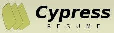 CypressResume_logo