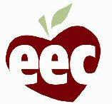 ECCLogo