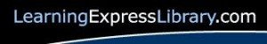 LearningExpressLibrary_logo