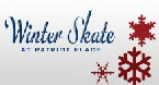 WinterSkate_PatsPlace