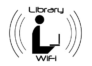 library_wifi_free