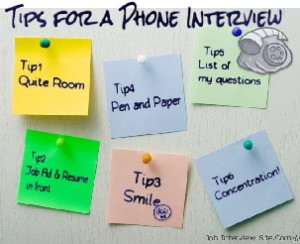 phone-interview-tips1