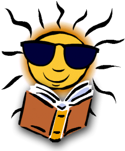summer reading lists mansfield public library rh mansfieldlibraryma com summer reading clipart 2016 summer reading clipart 2016