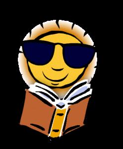 summer reading lists mansfield public library rh mansfieldlibraryma com summer reading clip art free summer reading program clipart