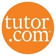 tutor-com-squarelogo-1407514512383
