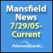 webbutton-MansfieldNews-75x75