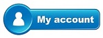 My Account Login