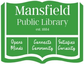 Mansfield Public Library