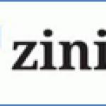 Zinio eMagazine
