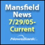 Mansfield News